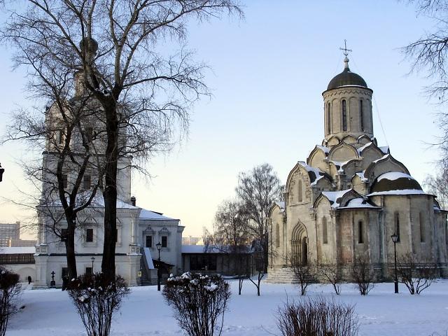 42090-andronikov-monastery-moscow-18