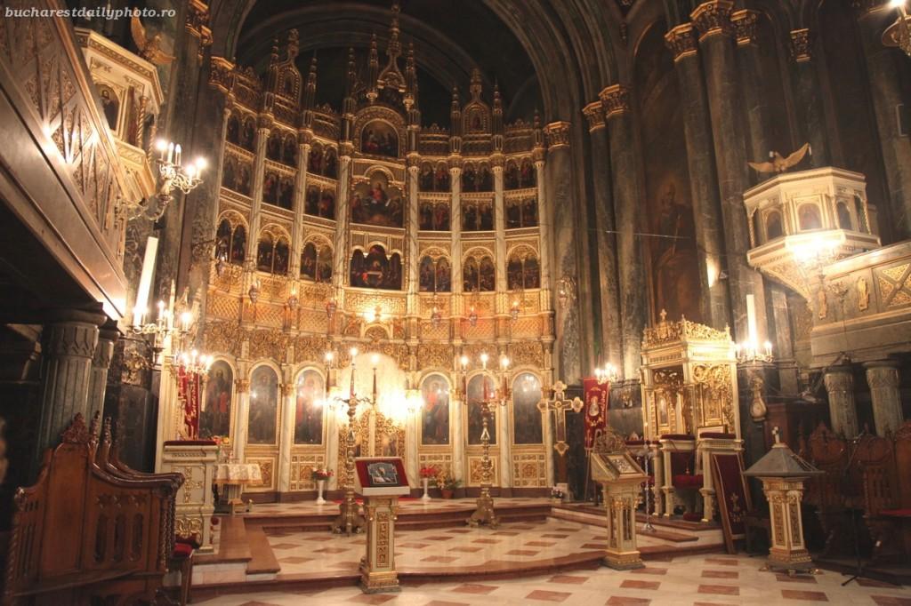 bucharest-romania-orthodox-church-cathedral-romanian-architecture-churches