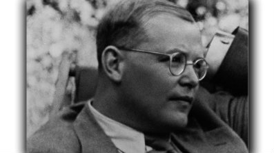 Bonhoeffer_640_monster_397x224