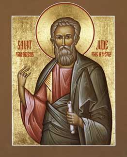 apostoli11