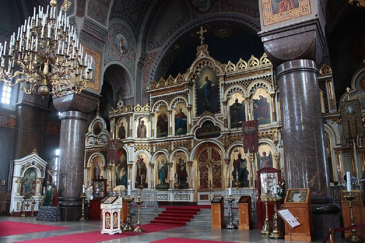 Liconostasi_della_Uspenski_la_cattedrale_ortodossa_di_Helsinki_Andrea_Lessona_940x626