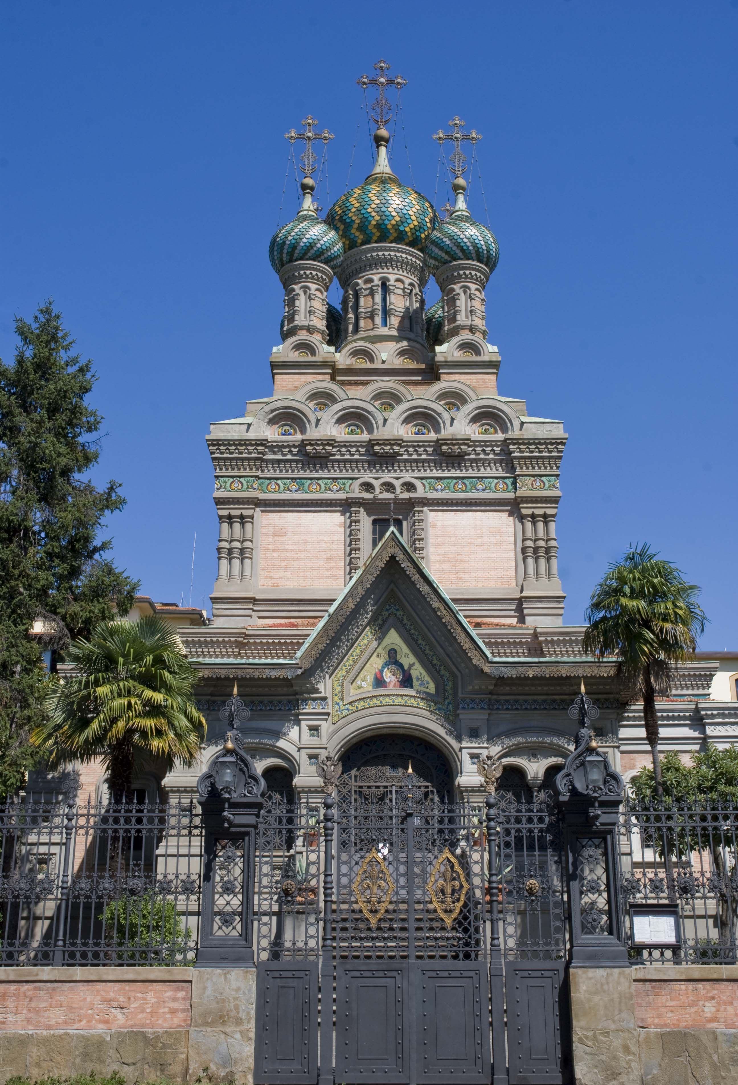Chiesa_russa_Firenze