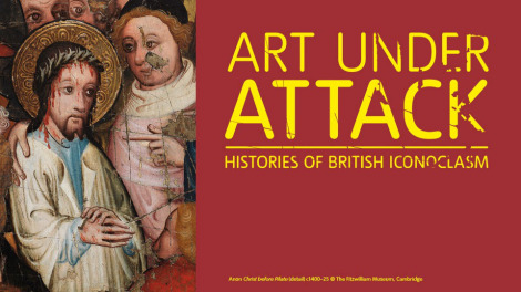 art-under-attack-tate-britain-2013