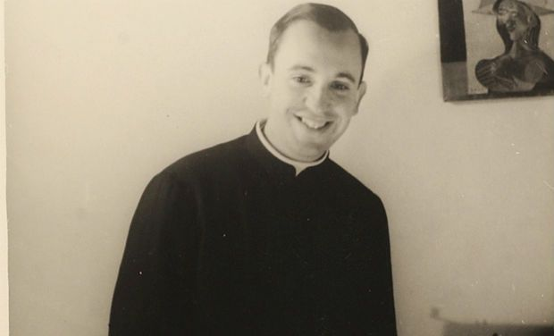 Pope_Francis_younger_0_0