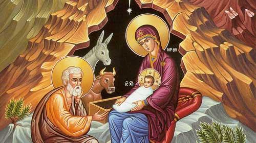 nativity-icon-1