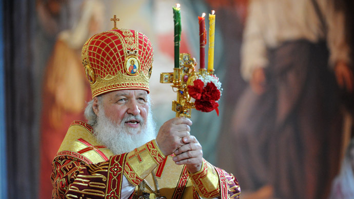 patriarch-kirill-easter-message.si