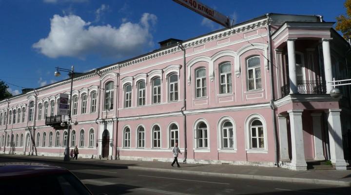 Tver_museum-720x400