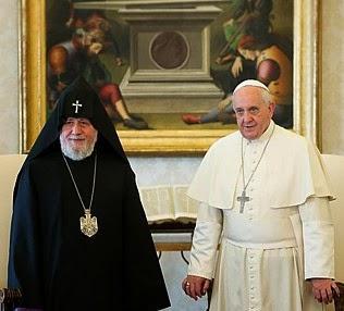 29289898_papa-francesco-al-catholicos-armeno-karekin-ii-ecumenismo-gratitudine-ai-martiri-della-fede-0