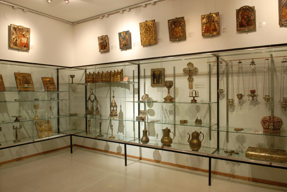 Orthodox_Church_Museum_4