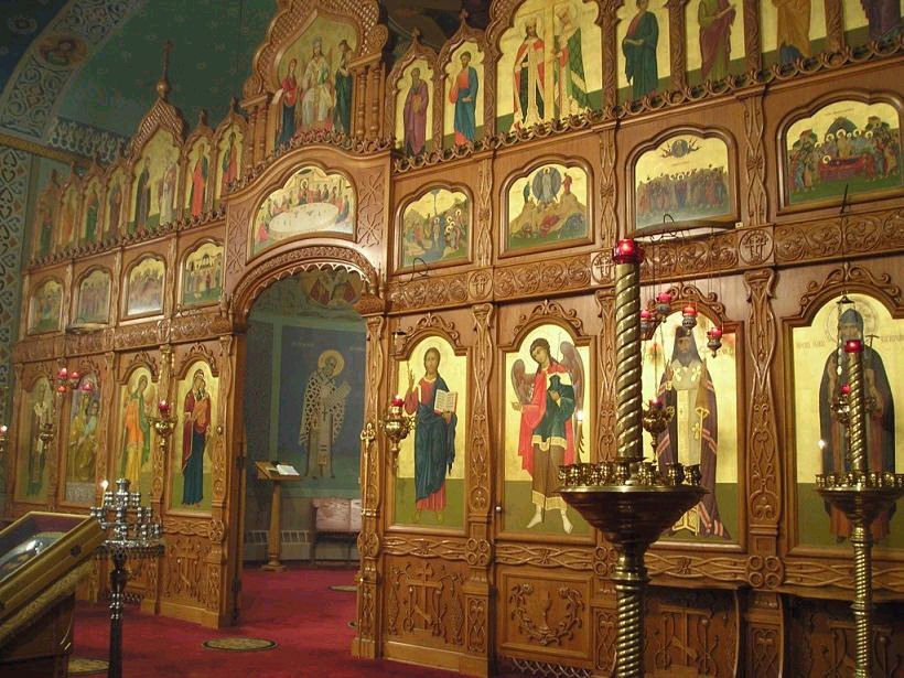 05260_iconostasis_st_tikhons_orthodox_monastery_south_canaan_pennsylvania_large