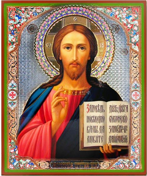 christ-the-teacher-orthodox-christian-icon-large-4