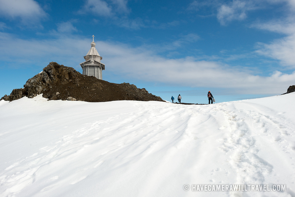 Trinity-Church-Bellingshausen-Station-Antarctica-3541220125147