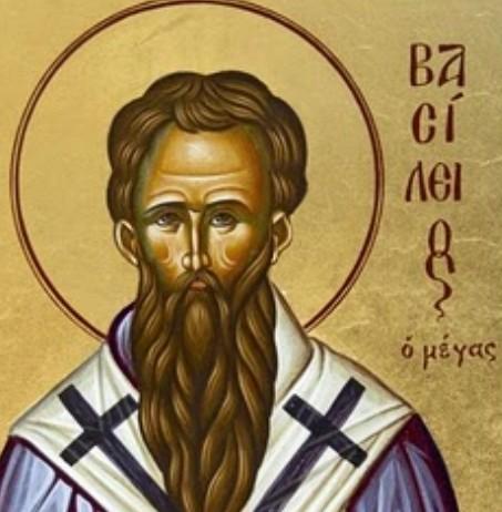san-basilio-icona