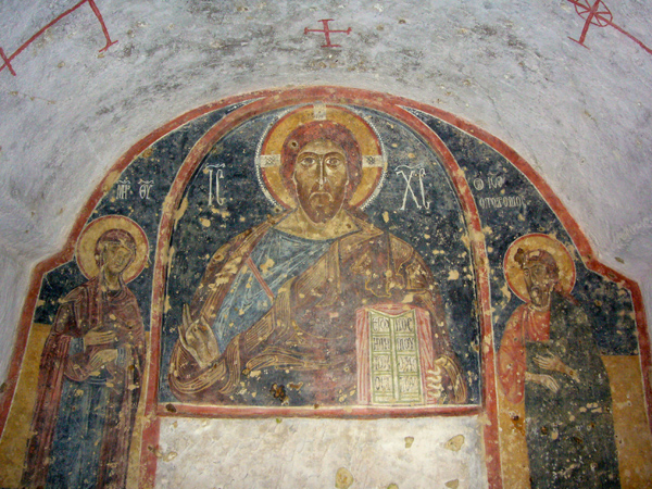 Mottola-Chiesa-Rupestre-di-San-Nicola-1_web