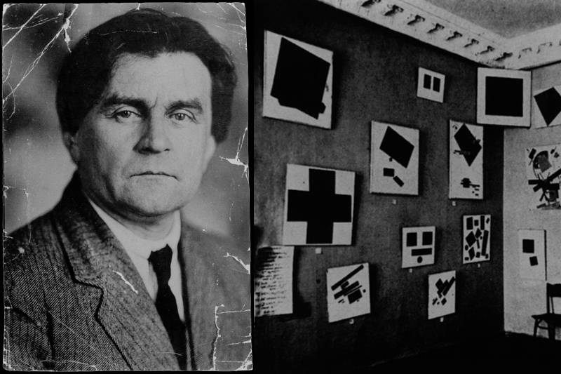 Malevich9_Journal_800x533px
