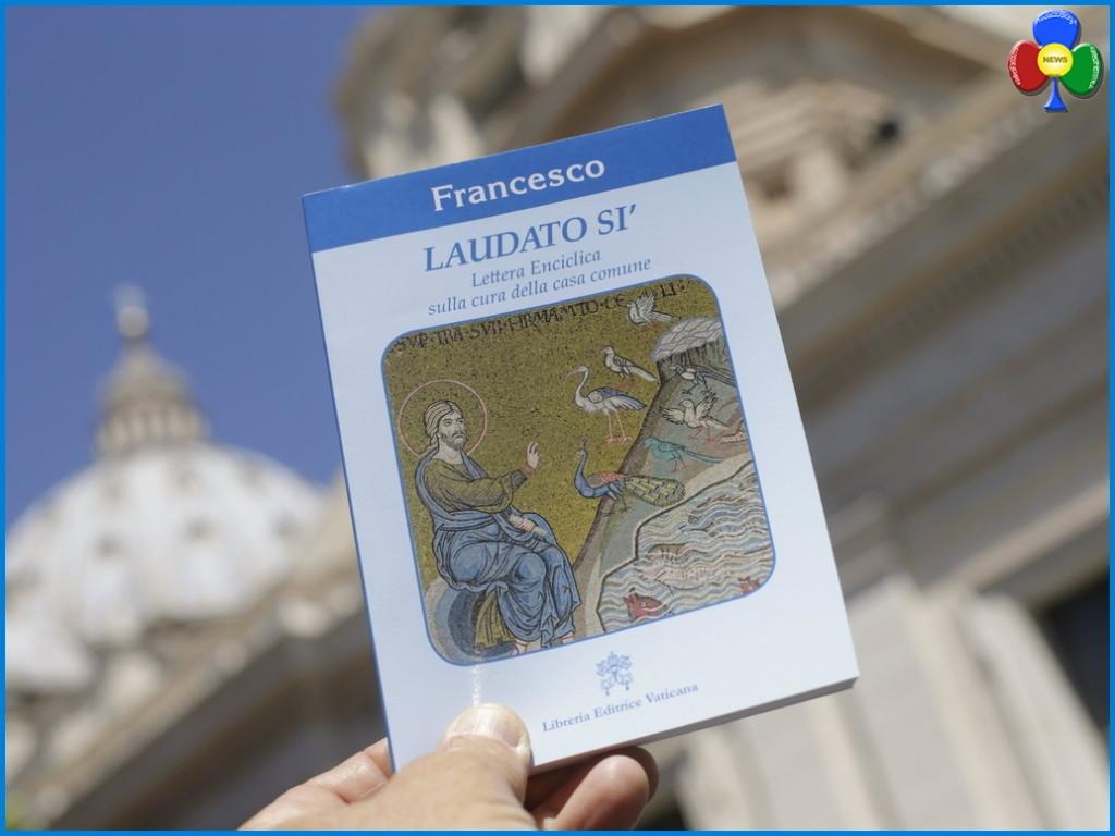 laudato-si-enciclica-papa-francesco-1024x768