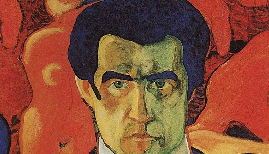 malevic-self-portrait-1910