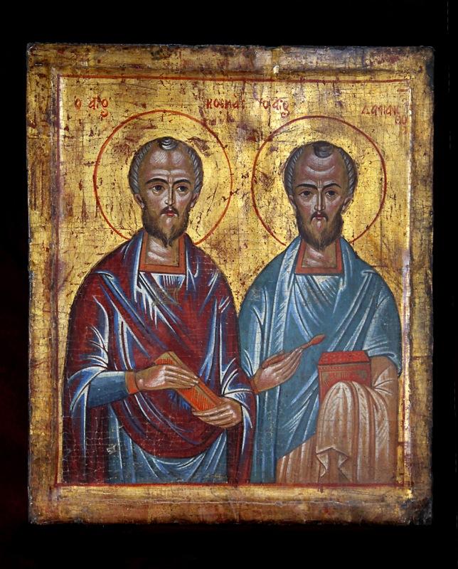 128-santi-cosma-e-damiano-sec-xvii-creta