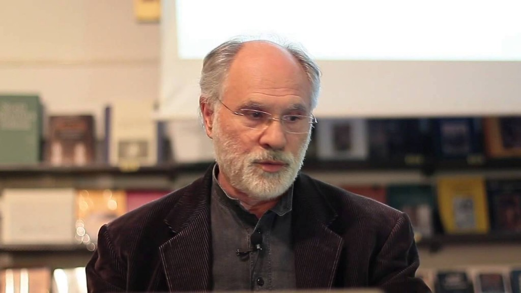 """Don Sergio Mercanzin, fondatore del Centro Russia Ecumenica di Roma e componente del Comitato scientifico de """"I sentieri dell'icona"""""""