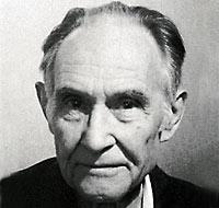 Leonid Uspenskij