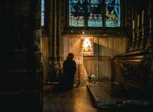 pray_web